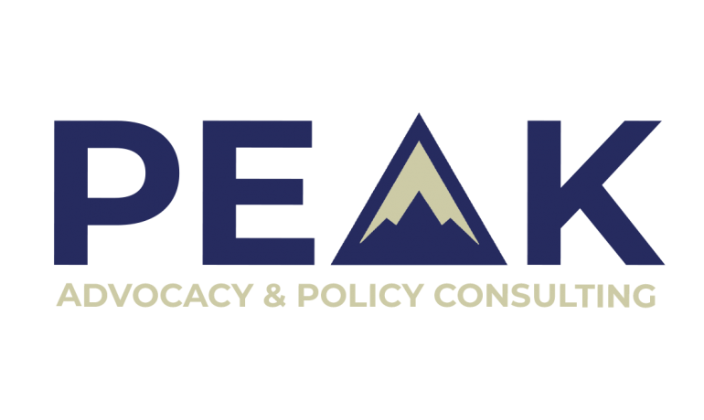 Introducing Peak Policy